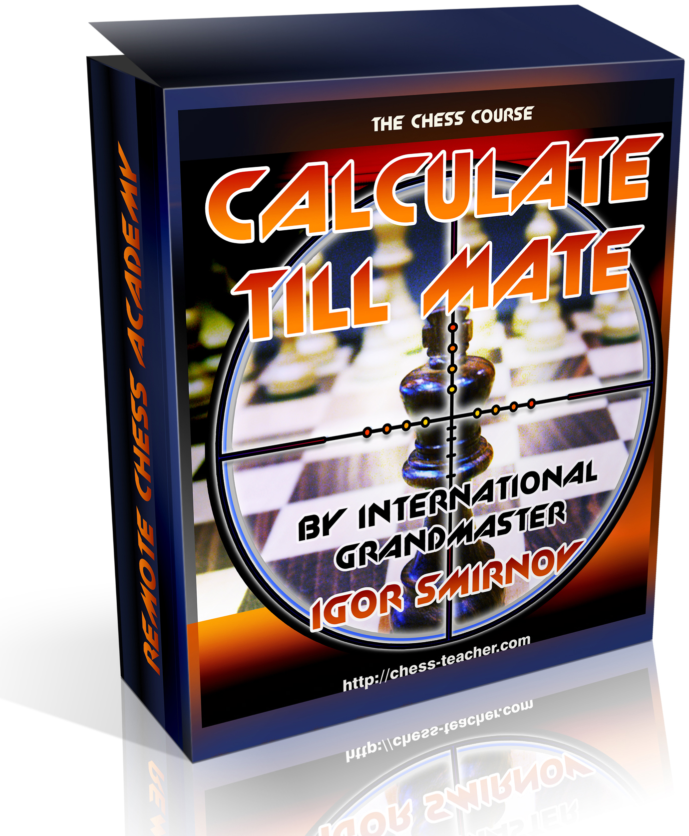 cover-calculation