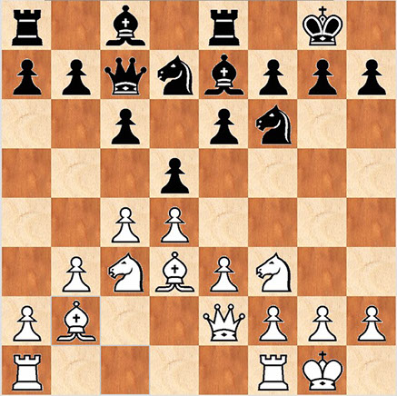 King Chess Moves Diagram Residential Electrical Symbols
