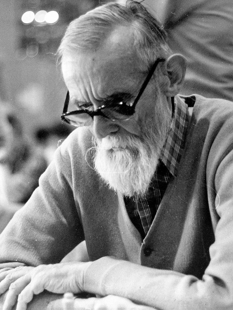 Emil Josef Diemer
